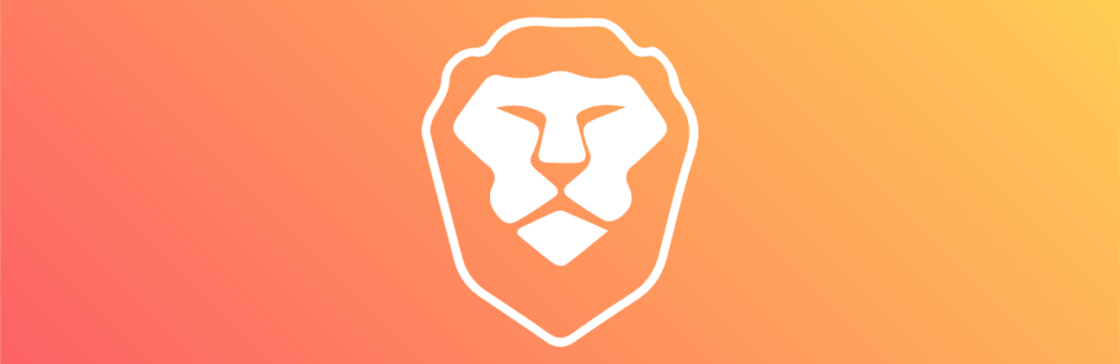 Brave - Zarabianie na przeglądarce