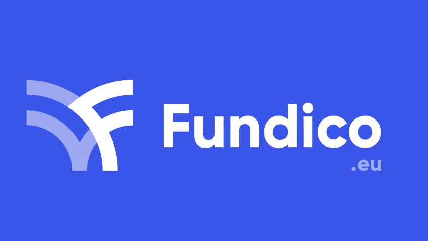Fundico - Inwestycje w Pożyczki